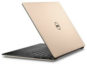 Dell presents new 6-Core XPS 13 Laptop with advanced features