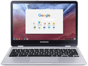 Most Chromebooks will get Advanced Google Assistant with Chrome OS 77