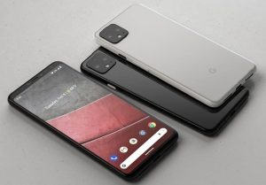 Google Pixel 4 will have Live Caption feature from Android 10