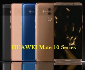 Huawei beats Apple and got 1st Place in the Chinese Table Market