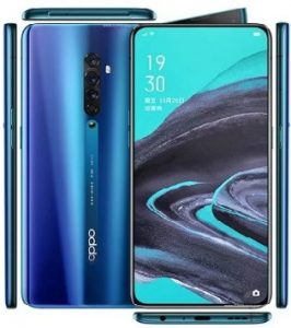 Reno 3 from Oppo is expected to be launched in MWC 2020