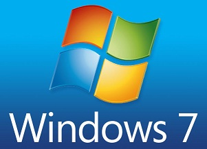 Windows 7 users will not get Microsoft Support after 14 January 2020