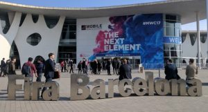 GSMA has cancelled the MWC 2020 event over Novel Coronavirus