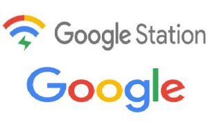 "Google has ended its Free WiFi Program ""Google Station"""