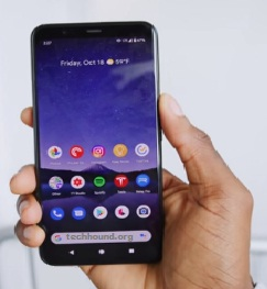 Google has decided to launch Pixel 4A and 4A XL during May 2020