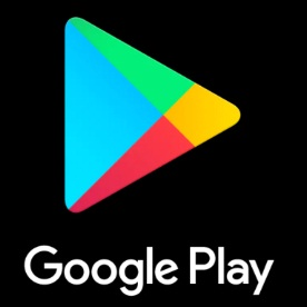 Google removed 813 Creepware apps from the Play Store