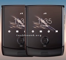 Motorola offers Buy One Get One Free on Moto Razr to honor Mother's Day