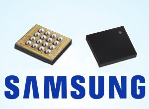 Samsung has developed New Secure Element Chip and Advanced Security Software