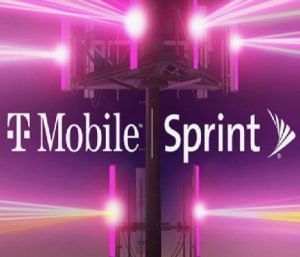 T-Mobile has planned to terminate at least 400 former Sprint Employees