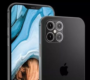 Apple to release new iPhone 12 series on 8th September 2020