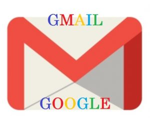 Google to present new Redesigned Gmail interface to Ease Access