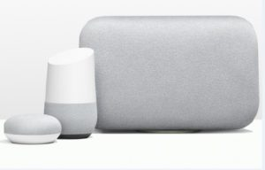 Google to release new Nest Speaker on Monday, 13th July 2020