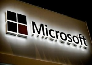 Microsoft has planned to release Windows 10X along with Windows 10 Update