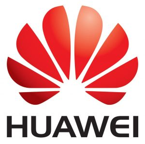 UK Government decided to remove Huawei Equipments from 5G Networks of BT