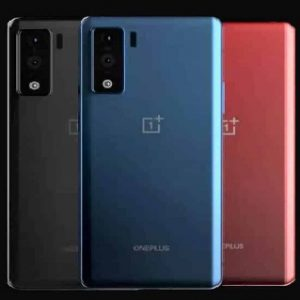 Get new OnePlus Nord with advanced features and affordable price