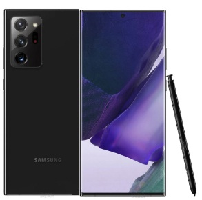 Samsung to announce Galaxy Note 20 on 5th August 2020