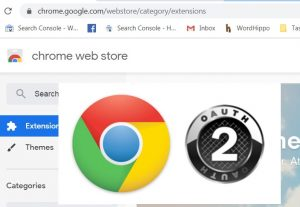 Google says now Developers of Chrome Extensions will not charge for their Extensions