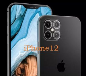 Leaks show release date and price for iPhone 12 Series