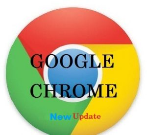 New Google Chrome update will block ads and enhance battery performance
