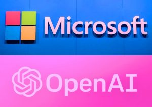The GPT-3 Licensing agreement between Microsoft and OpenAI