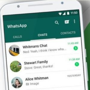 Important WhatsApp Settings to Save you from Hackers