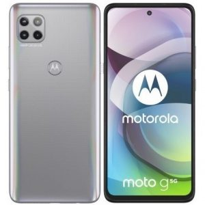 Motorola to launch Moto G9 Power and Moto G 5G in Asian Market