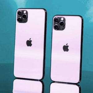 Get iPhone 12 Standard and iPhone 12 Pro at Cheaper Prices on December Holidays