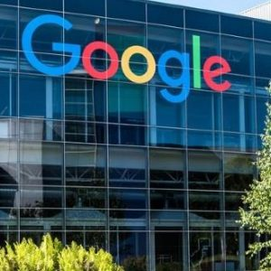 Google Employees in the US can now take Free Weekly Covid-19 Tests