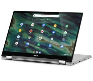 Google has started rolling out Chrome OS 87 with major Bug Fixes