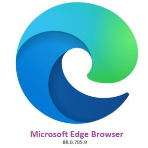 Microsoft has released New Version of Edge Browser with game changing features