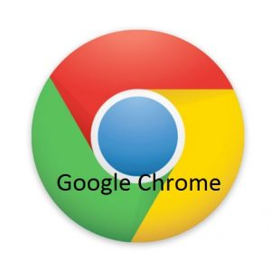 Some popular Extensions removed by Google from its Chrome Browser