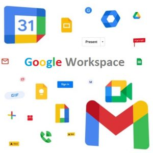 Google Workspace for Education upgrades announced