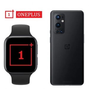 Don't Miss 23rd March launch event of OnePlus Watch and OnePlus 9