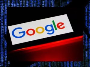 Google confirmed its intentions to help Protect User Privacy
