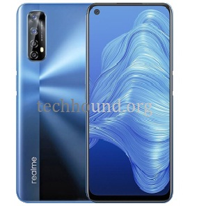 Realme to Launch Advanced & Affordable Smartphones Realme 8 and Realme 8 Pro