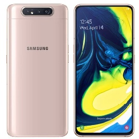 Samsung to announce its Cheaper Mid-range Galaxy A82 very soon