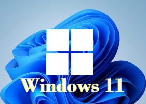 Microsoft officially announced release date for Windows 11 Operating System