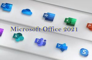 Microsoft will release Office 2021 along with Windows 11 on Tuesday, Oct 5