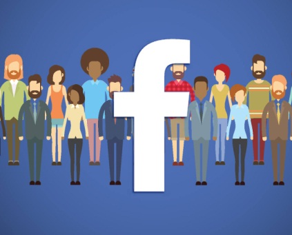 Facebook has started Crackdown against Violent Groups and Pages